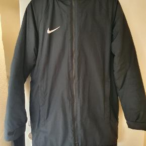 Nike Sportswear jakke