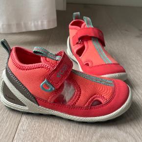 Ecco andre sko til piger