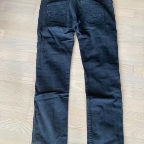 ID Denim jeans