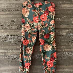 VILA bukser