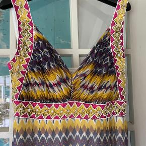 Pureheart kjole eller nederdel