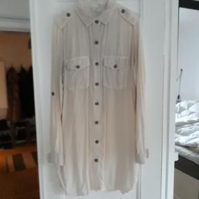 2-Biz skjorte