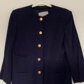Super smuk jakke