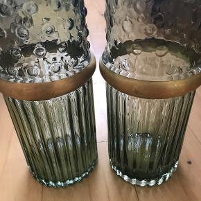 Speedtsberg Vase