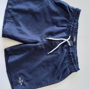 Mono badetøj