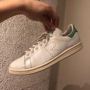Raf Simons sko & støvler