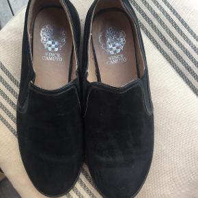 Vince sko & støvler