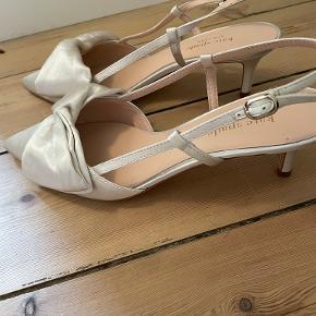 Kate Spade Stiletter