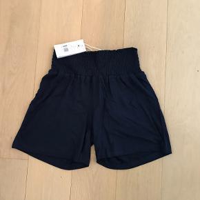 Helt nye shorts fra The New