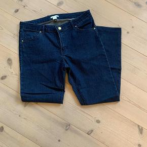 H&M bukser str 44