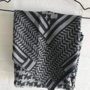 Zeze tørklæde