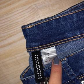 Fine bukser fra H&M ☀️☀️
