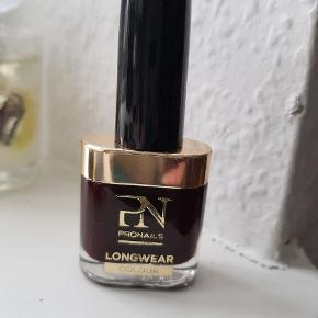 ProNails negle & manicure