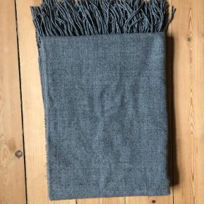 Ro Copenhagen tørklæde