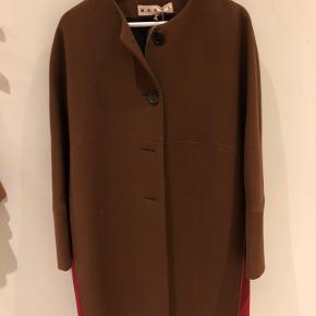 Marni frakke