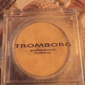 Tromborg pudder nr.1