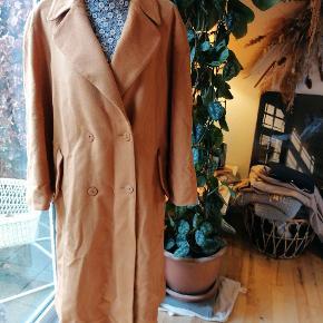 Rodier frakke