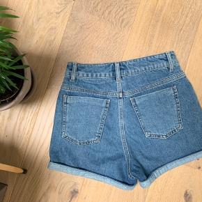 Shorts fra ASOS - sælges for 50kr ✨