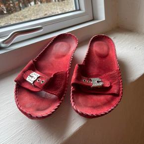 Nome sandaler