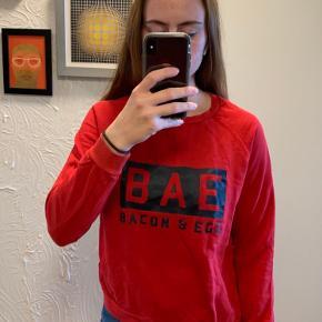 PULL&BEAR sweater