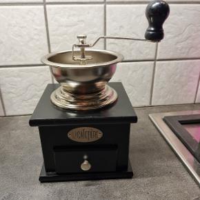Andet til køkkenet