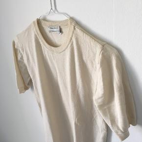 Peter Hahn sweater
