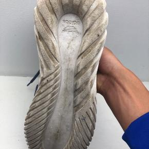 Adidas originals tubular doom - Skal bare væk :-)