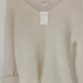 Nypris 700 mohair mm.