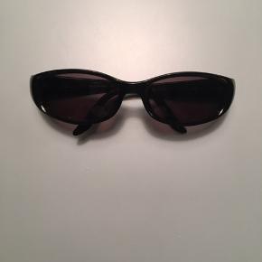 Sælger mine virkelig fine vintage Gucci solbriller   Fungerer som de skal  Kun seriøse henvendelser :)  BYD