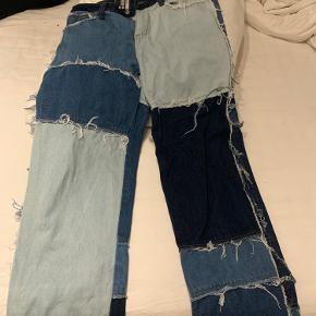 Jaded London bukser