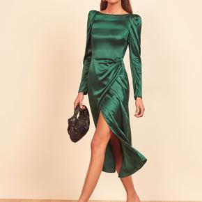 Reformation kjole