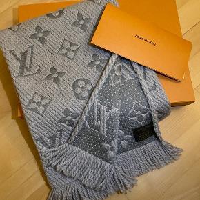 Louis Vuitton tørklæde