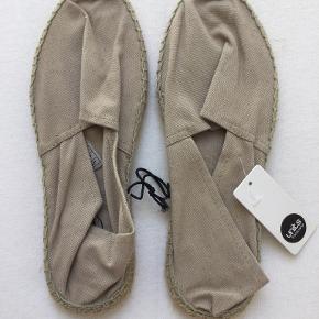 Coop andre sko & støvler