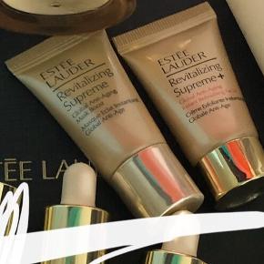 Revitalizing suprême+ anti age mask boost 7ml Revitalizing suprême+ anti age instant refinishing facial 7ml