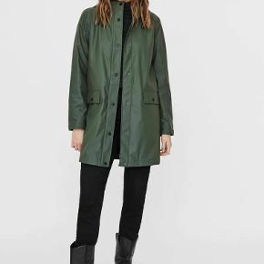 Vero Moda regnjakke