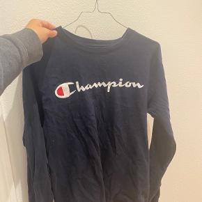 Champion bluse