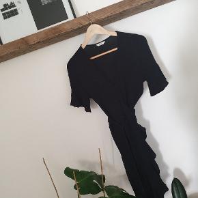 100 viscose⚡⚡⚡ danish style