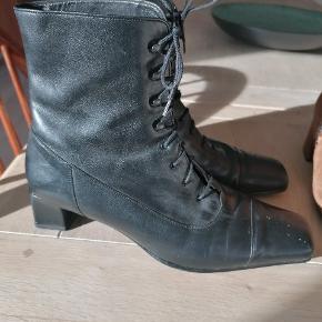 Gabor støvler