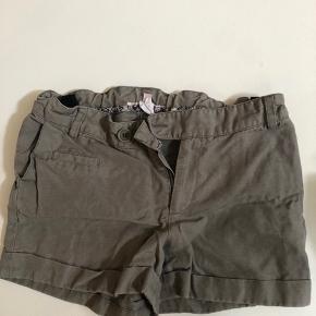 Bonpoint shorts i str 12 år sælges