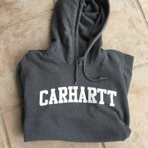 Carhartt hættetrøje