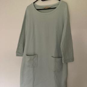 Elise Gug kjole
