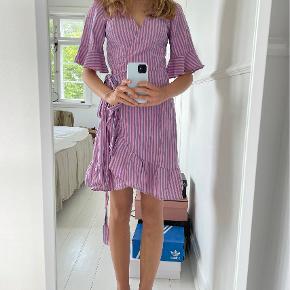 GAP kjole