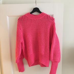 H&M Trend bluse