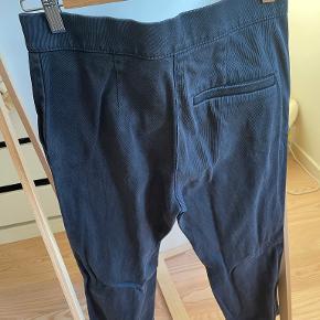 COS bukser & shorts