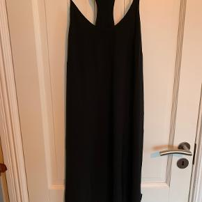 Cheap Monday kjole