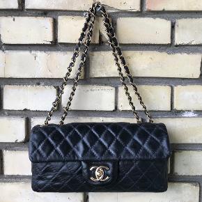 Chanel Taske
