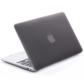 """Cover til MacBook Pro """"15"""" 2016 ALDRIG BRUGT, fejlkøb. Med kasse til så kan sagtens bruges til gave :)"""