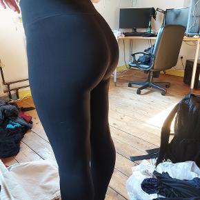 Endurance bukser & tights