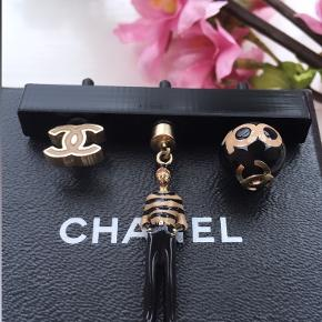 Chanel anden accessory