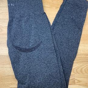 NVGTN Bukser & tights